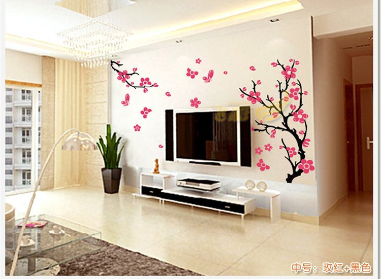 tips to re decorate your home at free classic ideas to